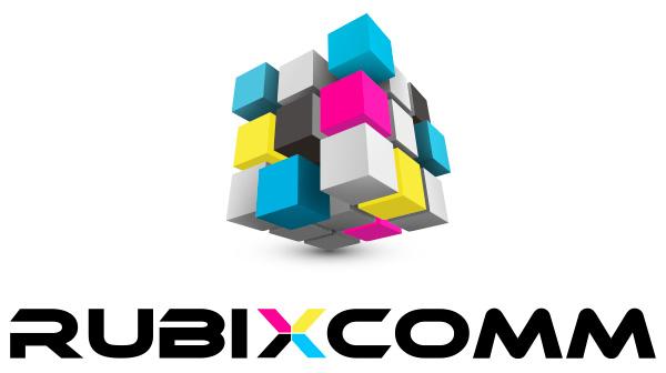 Rubixcomm